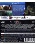 Хари Потър и Даровете на смъртта: Част 2 3D (Blu-Ray) - 2t