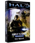 Halo: First Strike - 2t