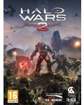 Halo Wars 2 (PC) - 1t