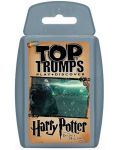 Игра с карти Top Trumps - Harry Potter and The Deathly Hallows Part 2 - 1t