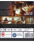 Hell (Blu-Ray) - 2t