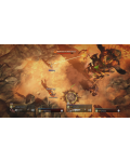 HellDivers Super-Earth Ultimate Edition (PS4) - 11t