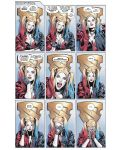 Heroes in Crisis (Hardcover)-2 - 3t