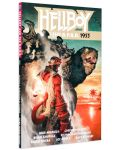hellboy-and-the-b-p-r-d-1955 - 1t