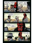 hellboy-and-the-b-p-r-d-1955-4 - 5t