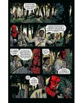 hellboy-and-the-b-p-r-d-1955-7 - 8t