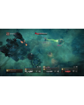 HellDivers Super-Earth Ultimate Edition (PS4) - 7t
