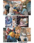 Heroes in Crisis (Hardcover)-1 - 2t