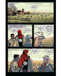 hellboy-and-the-b-p-r-d-1955-5 - 6t
