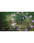 HellDivers Super-Earth Ultimate Edition (PS4) - 6t