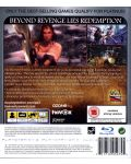 Heavenly Sword - Essentials (PS3) - 3t