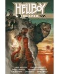 hellboy-and-the-b-p-r-d-1955-3 - 4t