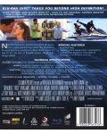 Хитч (Blu-Ray) - 3t