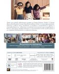 skriti-chisla-dvd - 3t