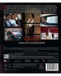 Хищници в мрака (Blu-Ray) - 3t