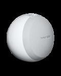 Аудио система harman/kardon Omni 10 - HD, бяла - 4t