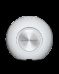 Аудио система harman/kardon Omni 10 - HD, бяла - 5t