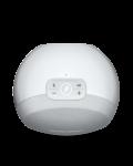 Аудио система harman/kardon Omni 10 - HD, бяла - 3t