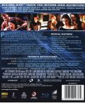 Хотелът на ужасите 2 (Blu-Ray) - 2t
