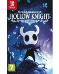 Hollow Knight (Nintendo Switch) - 1t