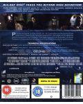 Хотелът на ужасите (Blu-Ray) - 2t