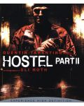 Хотелът на ужасите 2 (Blu-Ray) - 1t