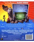 Хортън (Blu-Ray) - 3t