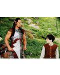 Хрониките на Нарния: Лъвът, вещицата и дрешникът (Blu-Ray) - 7t