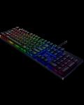 Механична клавиатура Razer Huntsman - 4t