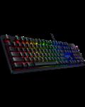 Механична клавиатура Razer Huntsman - 5t