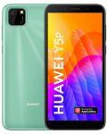 Смартфон Huawei - Y5p, Dual sim, зелен - 1t