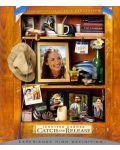 Хвани и пусни (Blu-Ray) - 1t