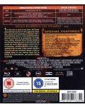 I Am Legend (Blu-Ray) - 2t