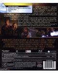 Аз съм номер четири (Blu-Ray) - 3t