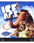 Ледена епоха (Blu-Ray) - 1t