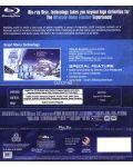 Ледена епоха (Blu-Ray) - 2t