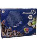 Забавна игра с топчета Simba Toys - Squap 2 - 5t