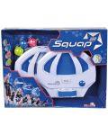Забавна игра с топчета Simba Toys - Squap 2 - 4t