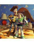 Играта на играчките (Blu-Ray) - 5t