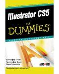 Illustrator CS5 For Dummies - 1t