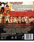 Имало едно време в Мексико (Blu-Ray) - 3t