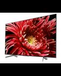 """Смарт телевизор Sony - KD55XG8505, 55"""" , 4K, черен - 2t"""