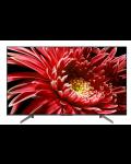 """Смарт телевизор Sony - KD55XG8505, 55"""" , 4K, черен - 1t"""