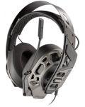 Гейминг слушалки Plantronics - RIG 500 PRO HX Special Edition, черни - 1t