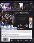 Injustice: Gods Among Us - Ultimate Edition (PS4) - 7t
