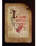 In Vino Veritas - 1t