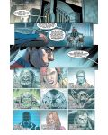 Injustice Gods Among Us Year Five Vol. 2 - 2t