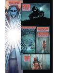 Injustice Gods Among Us Year Five Vol. 3 - 4t