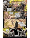 Injustice: Gods Among Us Year Four - The Complete Collection-2 - 3t