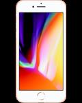Apple iPhone 8 64GB Gold - 1t
